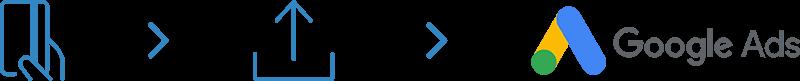 image-key-stakeholder