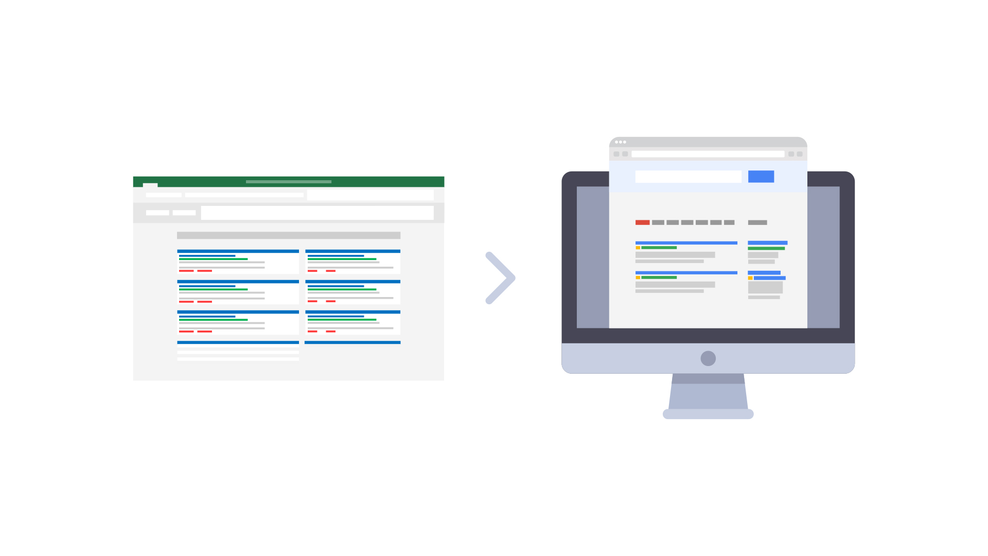 How To Mock Up Google Ads for Your Client