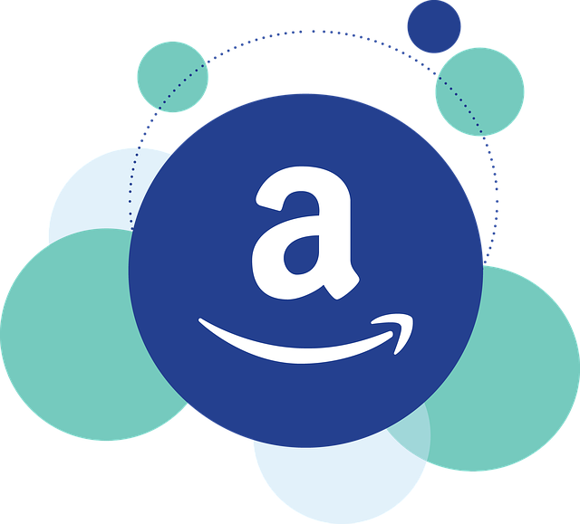 Should PPC Professionals Care About Amazon?