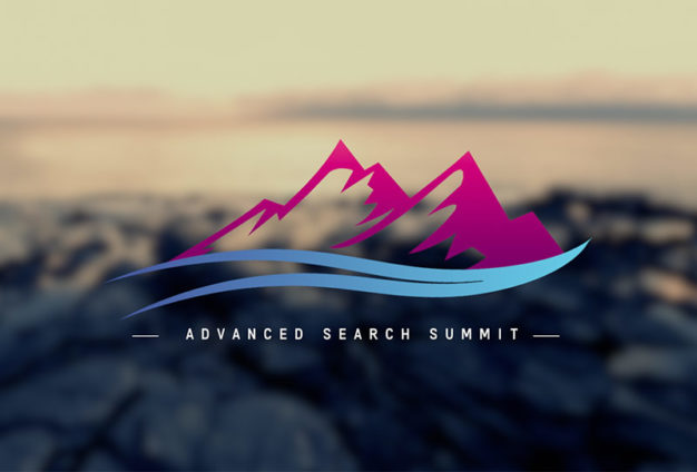 Advanced Search Summit Napa 2020 Preview: 7 Sessions You Can't Miss