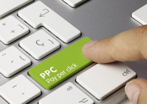 Top Google PPC Software Management Tools