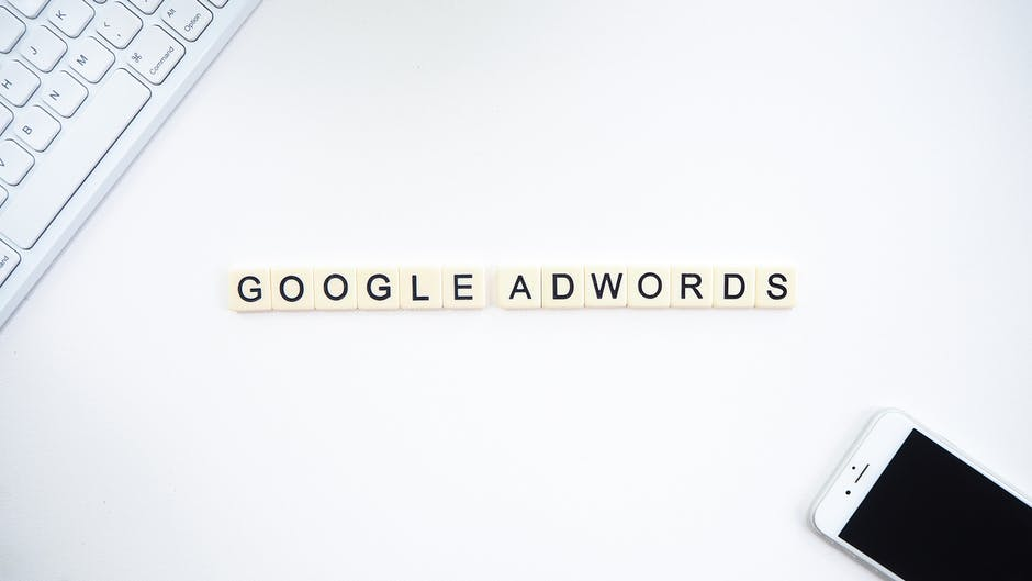Google Ad Preview Tool (Google Adwords Preview): Explained