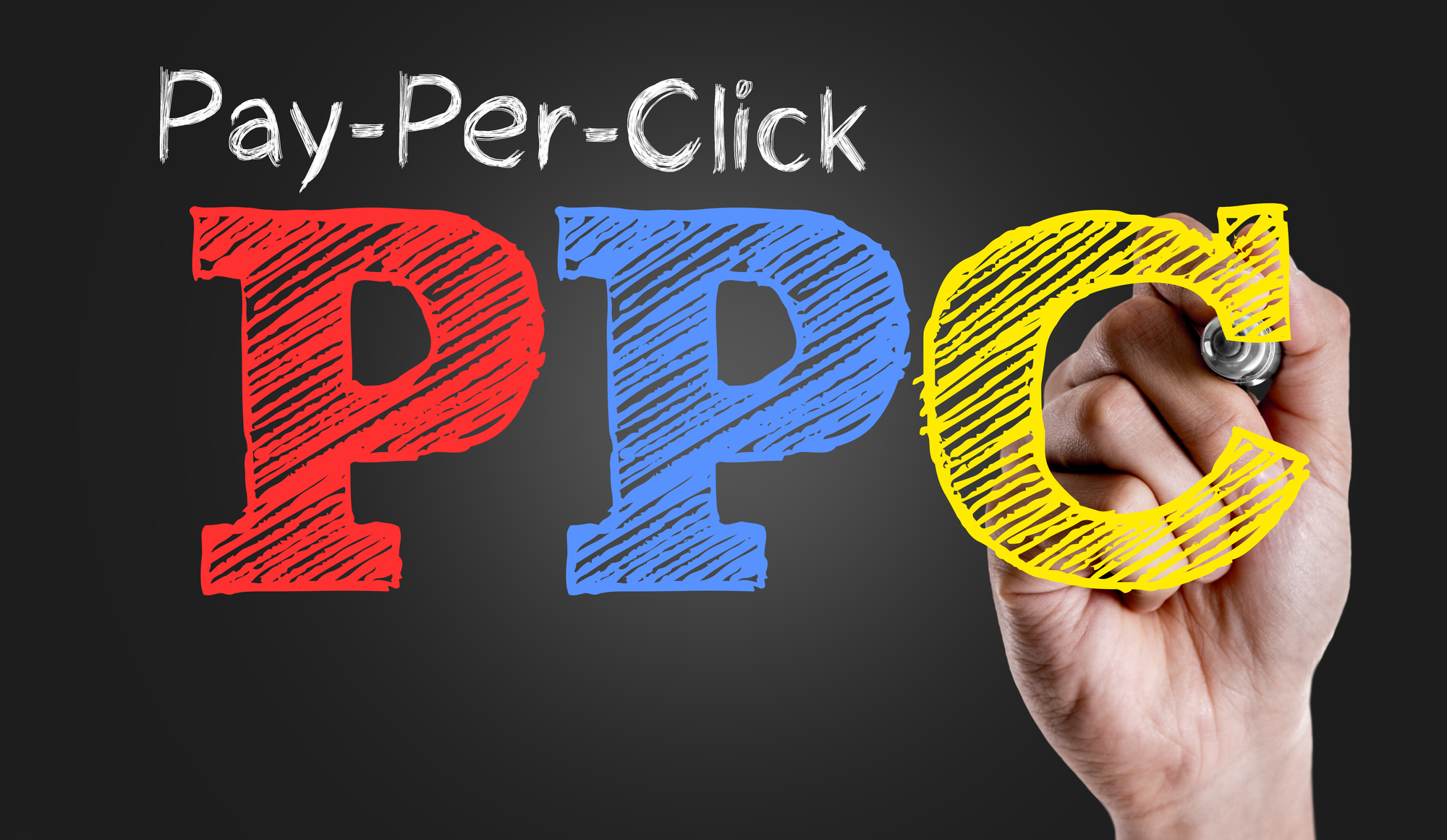 Hiring a PPC Manager? This Is the Best Way to Evaluate PPC Expertise!