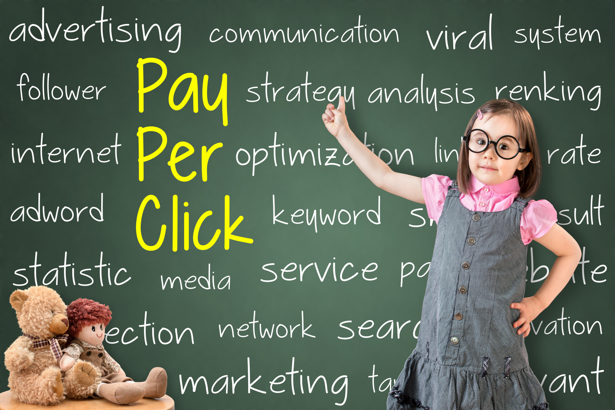 How to Get More Freelance Pay-Per-Click Clients using PPC Ad Editor