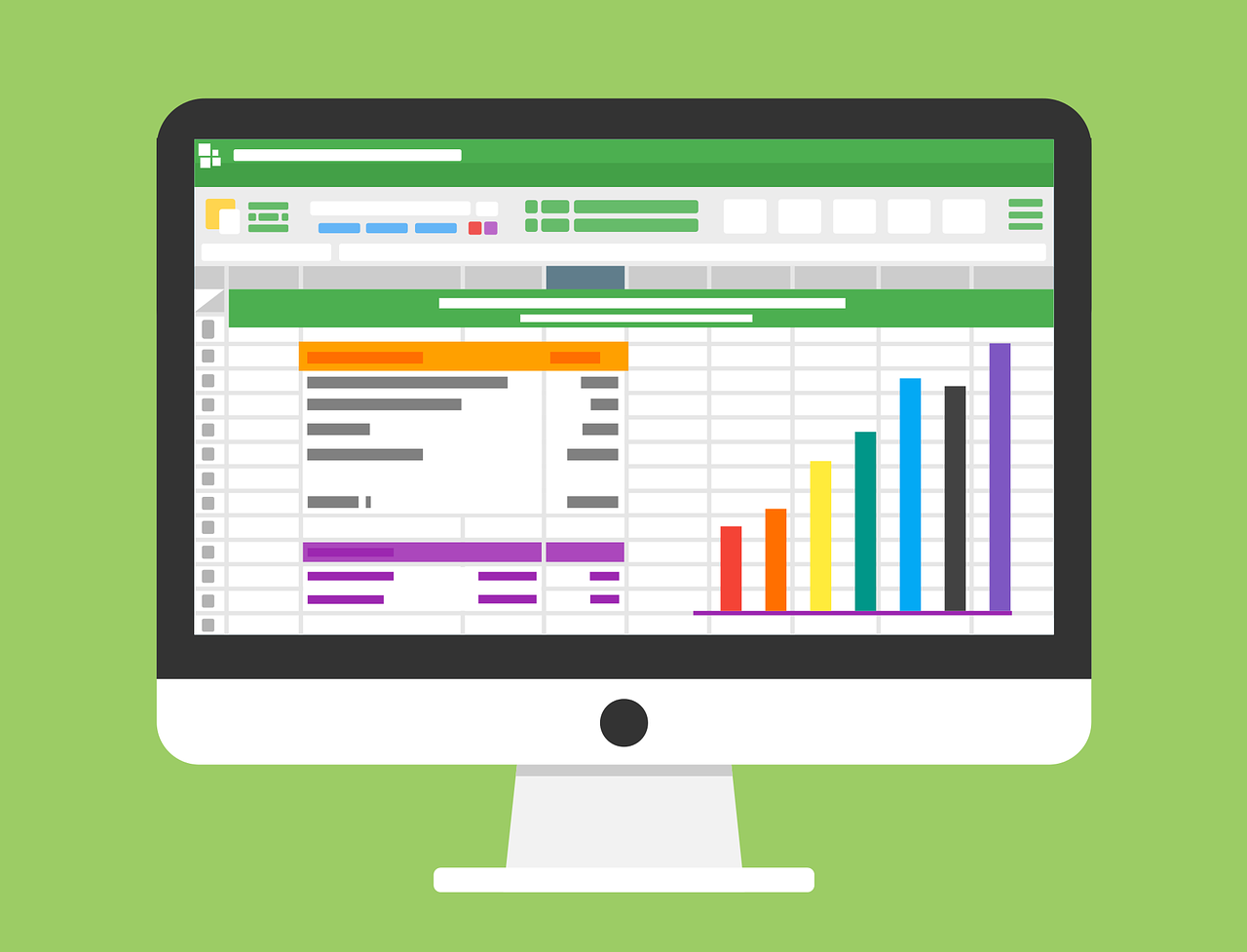 Free Google Data Studio Templates