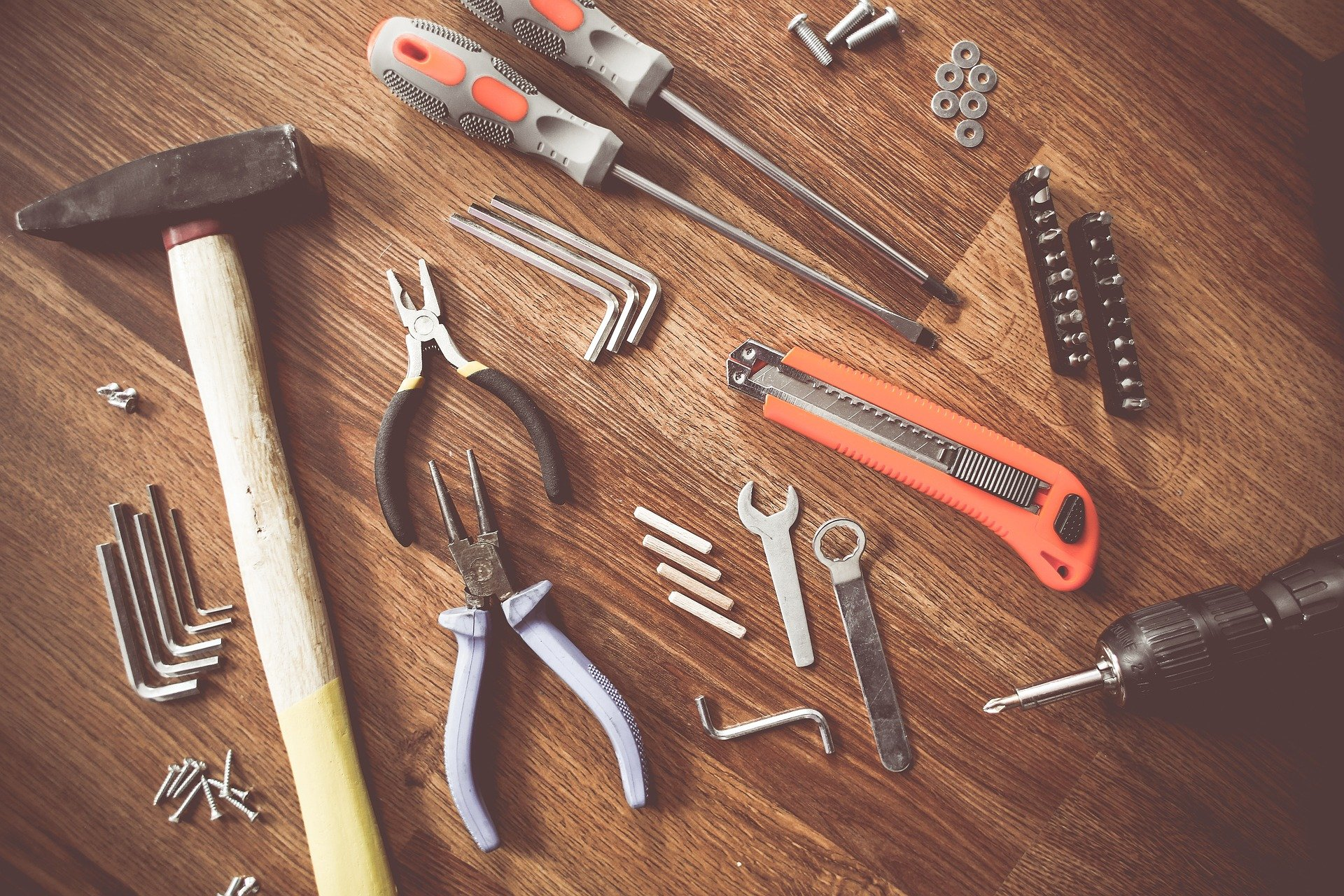 5 Tools to Help You Pace Your Monthly PPC Budget
