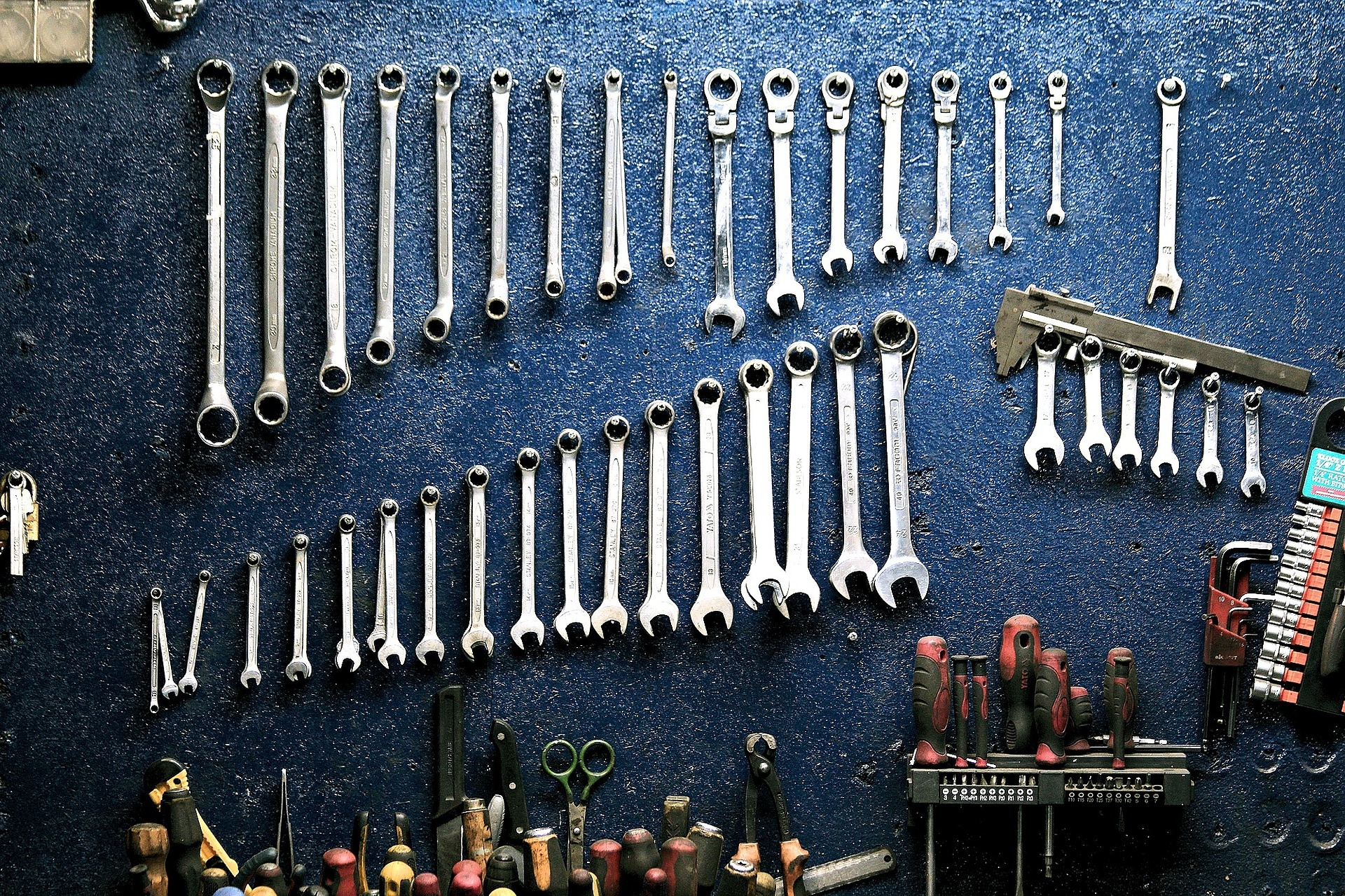 Free PPC Tools To Mock Up Google Ads