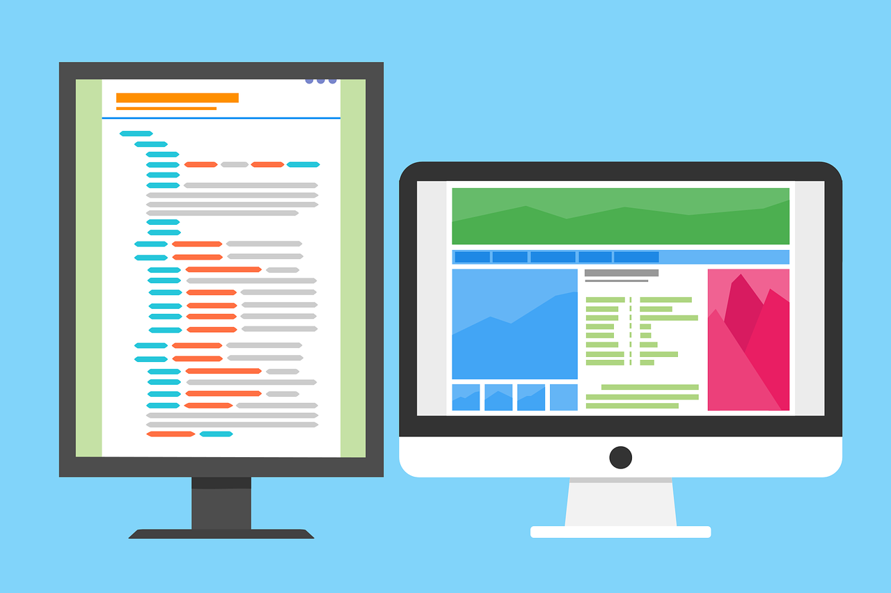 5 Google Scripts that Save Time and Improve PPC Campaign Performance Automatically